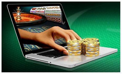 Безопасность денег в онлайн казино казино онлайн с бонусом при регестрации