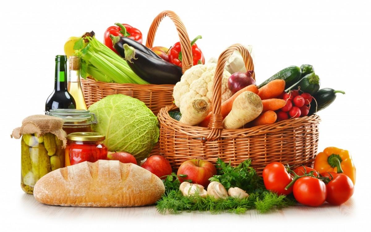 Новосибирская областьРФ увеличит закупки фруктов изУзбекистана