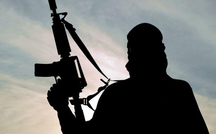 14 граждан Азербайджана пытались примкнуть к «Исламскому государству»