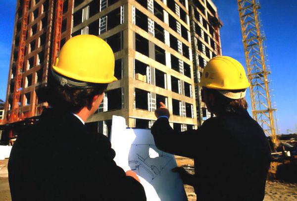 Что такое технический надзор за выполнением строительно-монтажных работ